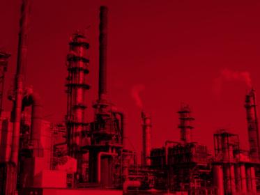 (Petro) Chemie