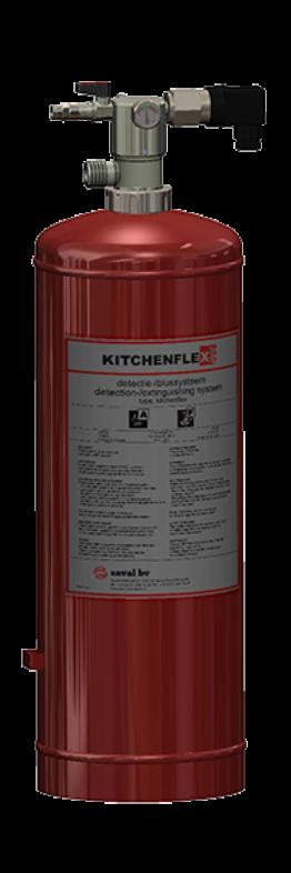 Kitchenflex