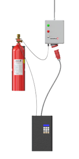 Accuflex® system