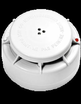 Smoke detector ASD-5