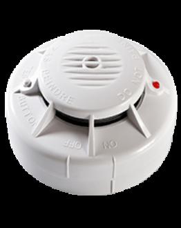 Smoke detector ASD-10Q