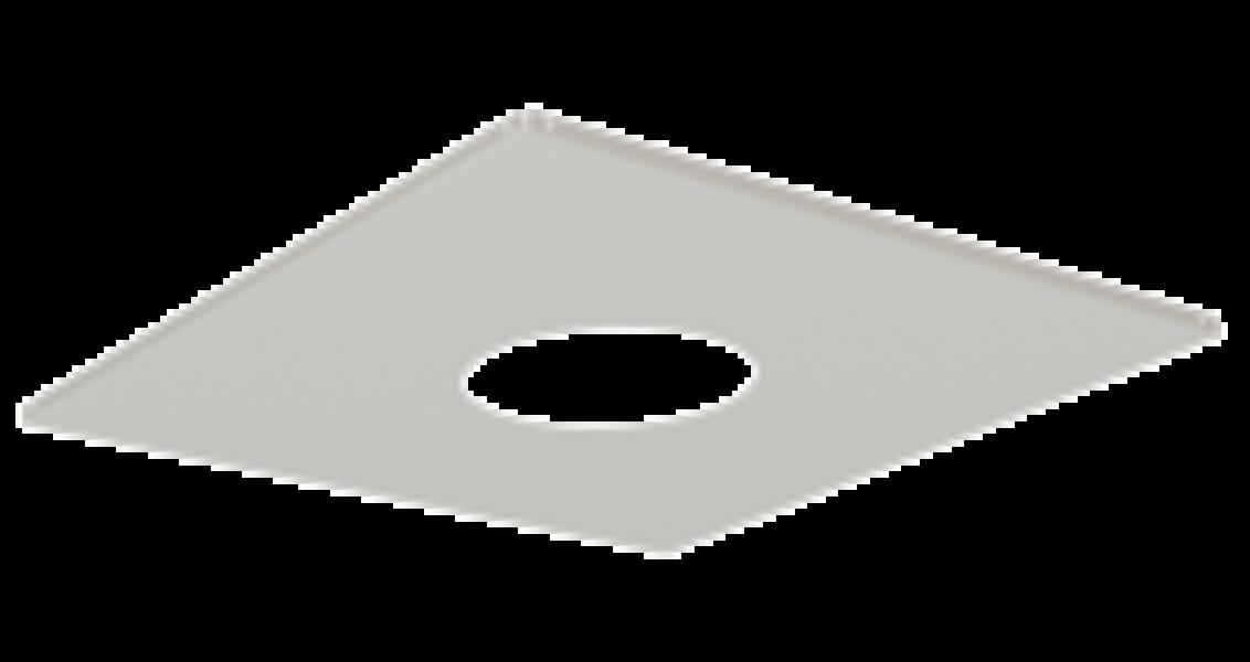 Plafondplaat Eskaled Safeway